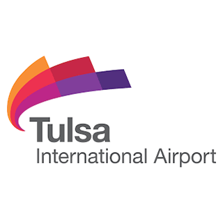 Tulsa International Airport