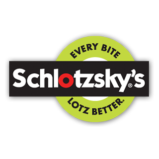 Schlotzskys